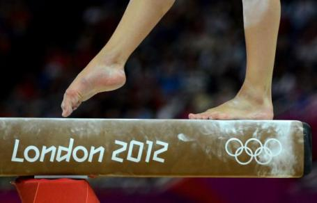 gymnastics-at-the-london-2012-olympics_1_1