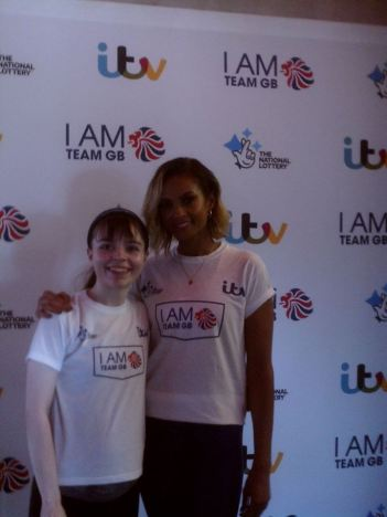 me-and-alesha-dixon