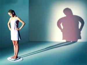 eating-disorders2